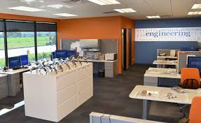 Engineering Office Design Beauteous Our Engineering Department W Sierra Pacific Engineering