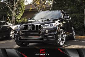 BMW 3 Series bmw x5 atlanta : 2015 BMW X5 X5 xDrive35i Stock # P00291 for sale near Atlanta, GA ...