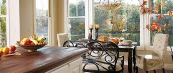 Top Home Remodeling Companies Unique Inspiration Design
