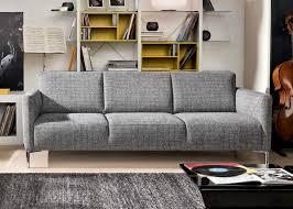 Natuzzi Bedroom Furniture Natuzzi Tratto Sofa Midfurn Furniture Superstore