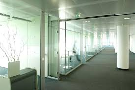 glass partition wall glass partition walls glass partition walls cost