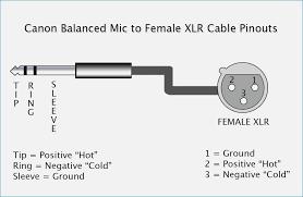 3 pin xlr wiring diagram expert wiring diagrams xlr plug wiring 3 pin mic wiring diagram