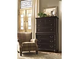 Tall Bedroom Chest Universal Furniture Paula Deen Home Tall Chest