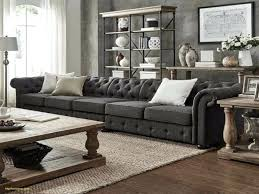 what color rug goes with a brown couch living room what color rug goes with a