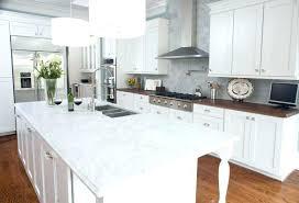 samples of quartz countertops kitchen samples of quartz countertops
