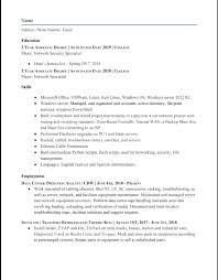 Up To Date Resume Gorgeous Review My Resume RITCareerQuestions Album On Imgur