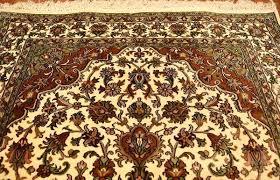 full size of furniture mall jurong singapore review ivory silk rug oriental carpet medallion design