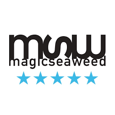 Magicseaweed Charts Msw Surf Forecast By Magicseaweed