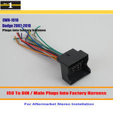 sony stereo wiring harness adapter wiring diagram and hernes wiring harness adapter solidfonts