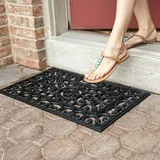 water hog rug dog doormat wonderful entrance mats welcome to the house door mat ll bean water hog rug