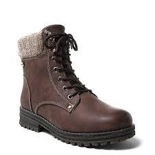 <b>CAILASTE</b> Outdoor hiking martin walking <b>women</b> shoes warm fur ...