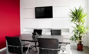office meeting ideas. Elegant Business Conference Room Ideas: Minimalis Office Meeting Ideas