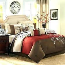 better homes and gardens comforters. Wonderful Gardens Better Homes And Gardens Bedding Sets Home Garden Comforter Comforters