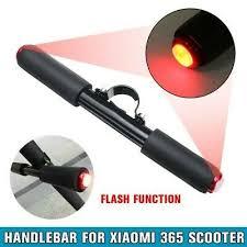Advertisement(eBay) LED Flash Grip Handrail <b>Kids</b> Armrest ...