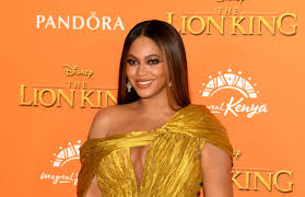 Beyoncé Nabs Third Billboard Top 10 Album This Year With 'The ...