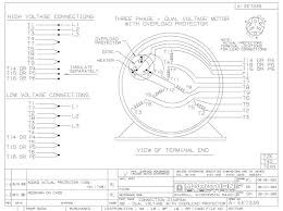 wiring diagram for electric motor motor wiring diagram 3 phase Wiring Diagrams For Motors marathon motor parts diagram awesome marathon electric motor wiring diagram for electric motor awesome marathon electric wiring diagrams for motorcycles