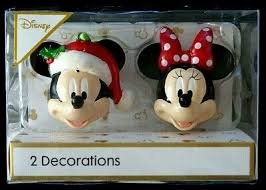 Micky Maus Sugar Coated Mickey Mouse Walt Disney