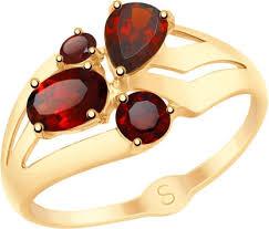 <b>кольца sokolov</b> 017818 s | xn---4-vlcajezud5e.xn--p1ai