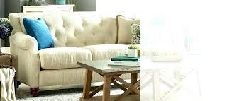 lazy boy furniture reviews. Lazy Boy Furniture Sa Reviews 2018 A