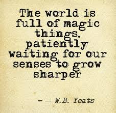 Yeats Quotes Best 48 Yeats Quotes 048 GreetyHunt Quotes Pinterest Yeats Quotes