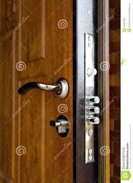 Front Doors : Child Proof Front Door Knob Safety 1st High Door ...
