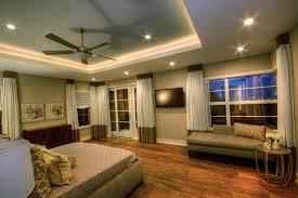 tray lighting ceiling. Cove Light Ceiling Bedroom Contemporary With Lighting Tray Wall Mount Tv N