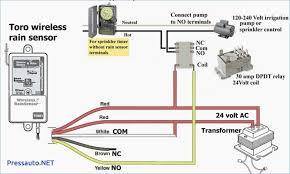 12 24 volt wiring diagrams dolgular com motorguide 12 24 volt trolling motor wiring diagram at 12 24 Volt Wiring Diagrams