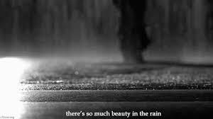 Cool Depressive Image