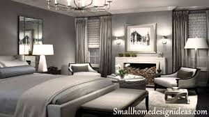 Bedroom Designs By Candice Olson Candice Olson Design Collection  Compilation 2014 Youtube Wallpapered Rooms Ideas
