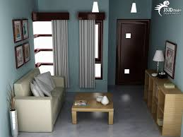 good homes design. great rumah interior design good home marvelous decorating under room ideas with homes