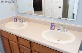 master vanity 2