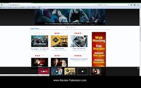 watch avengers movie online for no signup required watch avengers movie online for no signup required