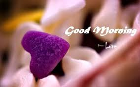 good morning sweet love fjh5