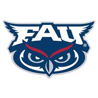 2019 Football Schedule - Florida Atlantic University Athletics