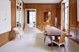 furniture architecture. Furniture Architecture. Wooster Architecture