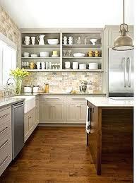 backsplashes for kitchen kitchen photos kitchen backsplash quartz countertops