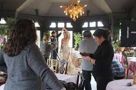How D You Get That Job As A Wedding Planner You Never Know Wedding Event Planner Jobs Manchester