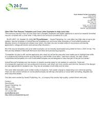 Luxury Monster Jobs Cover Letter Resume Template Sample Ca Word