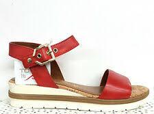 Туфли на танкетке <b>Tamaris</b> для женский - огромный выбор по ...