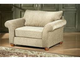 outstanding couch upholstery fabric types of upholstery fabric sofa org sofa upholstery fabrics uk