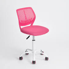cheap office chairs amazon. Kids Desk Chairs Amazon.com : Pink Office Task Adjustable Chair Mid Back GZMNAAX Cheap Amazon T