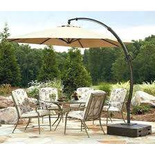 replacement umbrella canopy garden winds patio real 6 rib cover replacement umbrella canopy 6 rib cover top