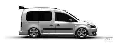 2018 volkswagen caddy. contemporary volkswagen volkswagen caddy facelift van 2010 tuning intended 2018 volkswagen caddy r