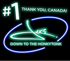 Electronic Charts Canada