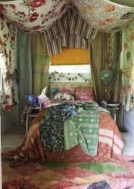 Boho Bedroom Decor Surprising Boho Apartment Decor Wonderfull Design 20 Dreamy Boho