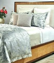 cynthia rowley bedding at marshalls duvet comforter
