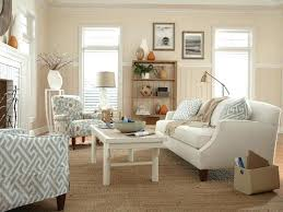 style living room furniture cottage. Pictures Of Cottage Style Living Rooms Room Furniture . A