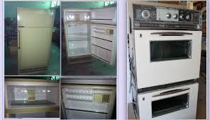 3 dallas craigslist org dal app 428 ge double oven vintage 125 ferndale rd church rd