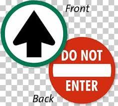 No Cell Phone Sign Printable Printable No Cell Phone Sign Png Images Printable No Cell