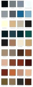 Valspar Wood Stain Color Chart Valspar Porch And Floor Paint Drying Time Renepedraza Com Co